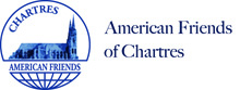 American Friends of Chartres